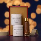 Shimmer & Shine Gift Set - $68 ($81 value)