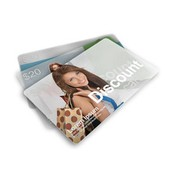 USA Business Card & Banner Color Printing Services