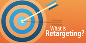 Learn About Link Retarget
