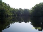 lumber river state park