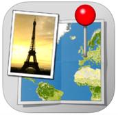 Photo Mapo App