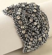 New Petra Bracelet