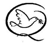 Weekly Quaker Worship!