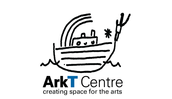 SPONSORED BY THE ARK T CENTRE