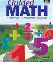 Guided Math
