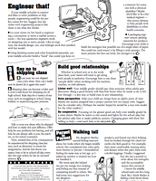 Page 2 of District Newsletter