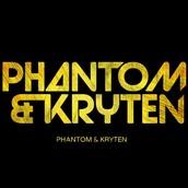 Phantom& Kryten