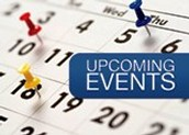 Upcoming Teen Events - Jan. 10