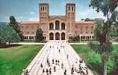 Universidad de Republica