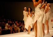 We are Sonia Sarin Designs