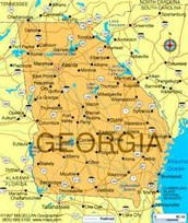 Last but not least, Georgia's Parent and Info!!