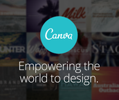 Dec. 22: Create gorgeous graphics with Canva