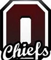 Okemos Chiefs