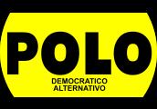 Edilberto Afanador alcalde y su equipo de concejo