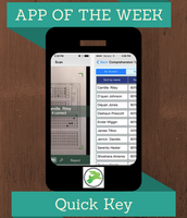 App of the Week: Quick Key