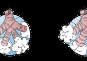 Healthy airway vs. Asthma airway