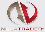 Daremos solución y apoyo Ninja-Trader