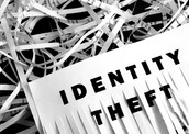 Steps You Should Take To Protect Your Identity!