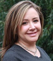 Lucia Sumner, Teacher / Charlotte, NC