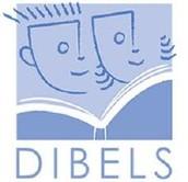 Dibels Schedule this week