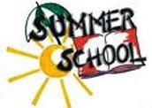 AES Summer School