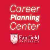 Residence Life is bringing the Career Planning Center to YOU!