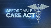 Navigating the Affordable Care Act (ACA)