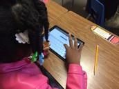 iPads and Google Accounts