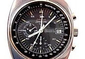 Antique Watch Co UK: Buy Sell or Get your Antique watch Repaired