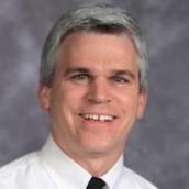 Congrats Mr. Furlong!