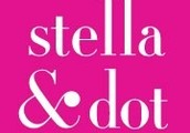 Fall into Fashion!  Brand New Stella & Dot Collection!