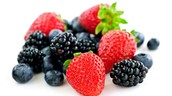 What are functional foods?