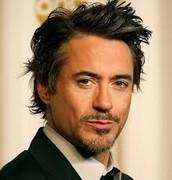 Robert Downey Jr. as Tybalt