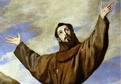 About St. Francis of Assisi