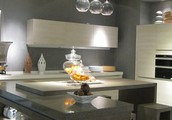 Kitchen Remodeling & Bathroom Renovation Company