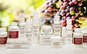 Natural products to use alongside the best men's anti-aging products