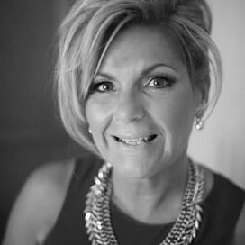 Lucy Pignatelli profile pic