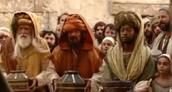 """Hallelujah"" with Video"