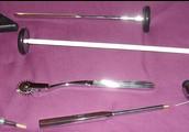 Neurological Tools