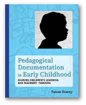 Pedagogical Documentation in early Childhood