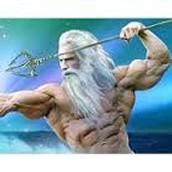 Information about  Poseidon