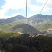 הר דזיט