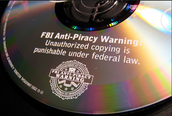 The Reasons to Stay Away From this Piracy: