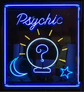 Benefits of Chicago Psychic Readings
