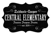 Lubbock-Cooper Central Elementary