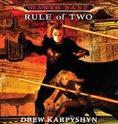 Book 2: Rule of two