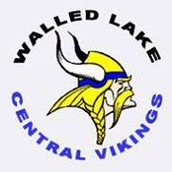 Walled Lake Central Counseling