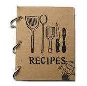 Recipe Request
