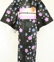 The Tanabata Clothing