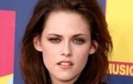 Kristen Stewart (Twilight)